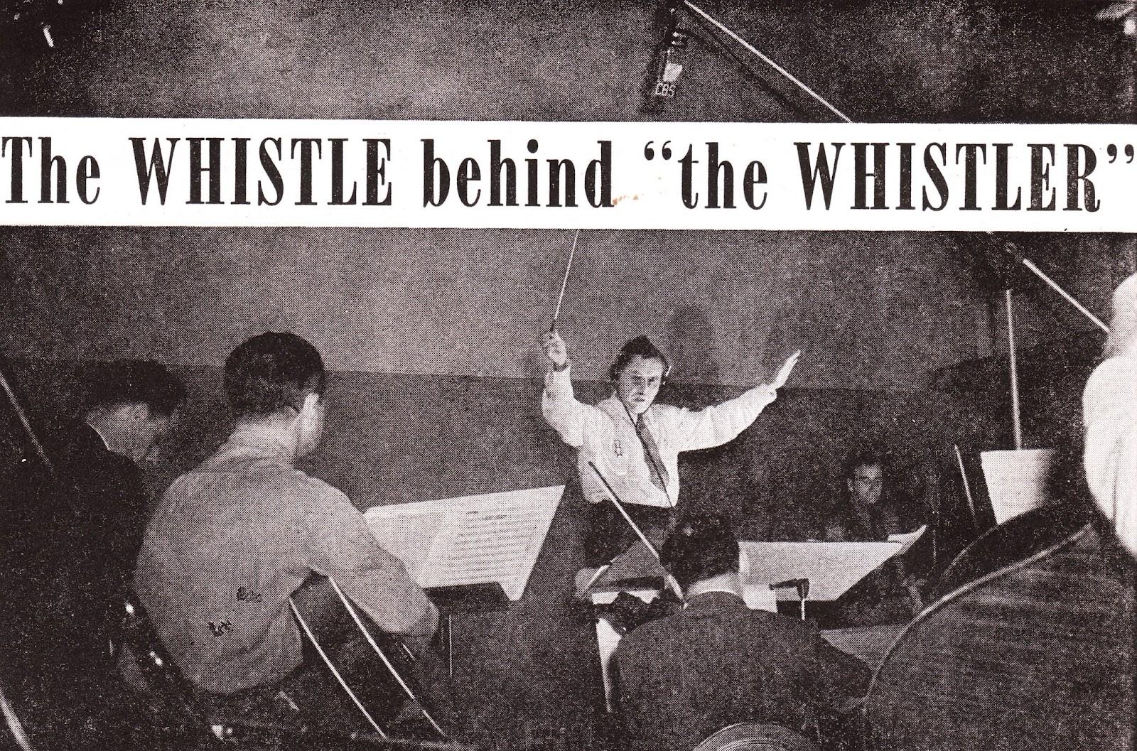 radio spirits whistler4