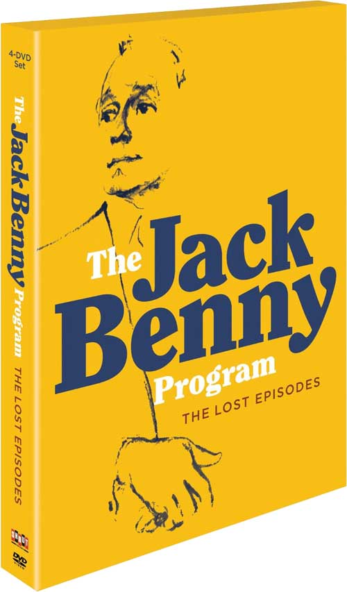 TheJackBennyProgram_TheLostEpisodes_f