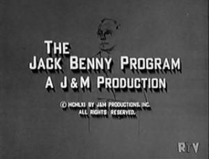jackbennyprogram4