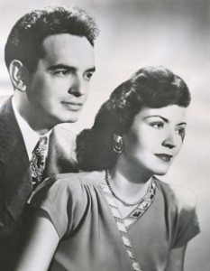 Elliott_and_Cathy_Lewis