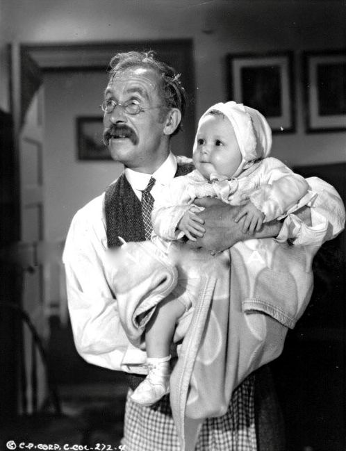 Andy Clyde andy griffith show