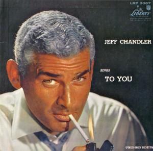 chandler18