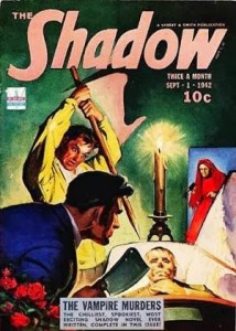 Shadow_Magazine_Vol_1_253