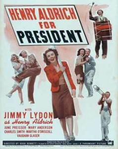 henry-aldrich-for-president-movie-poster-1941-1010709001