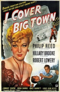 icoverbigtown