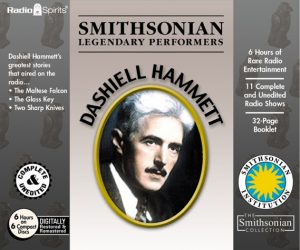 """dashiell hammett essay Hardboiled activist: the work and politics of dashiell hammett by ken fuller praxis press: glasgow, scotland, great britain, 2017 $25 334 pp revewed by roger keeran july 11, 2017 ever since roland barthe's essay, """"la mort d'auteur"""" (""""the death of the author) in 1967, academic critics have come to regard an author's political ."""