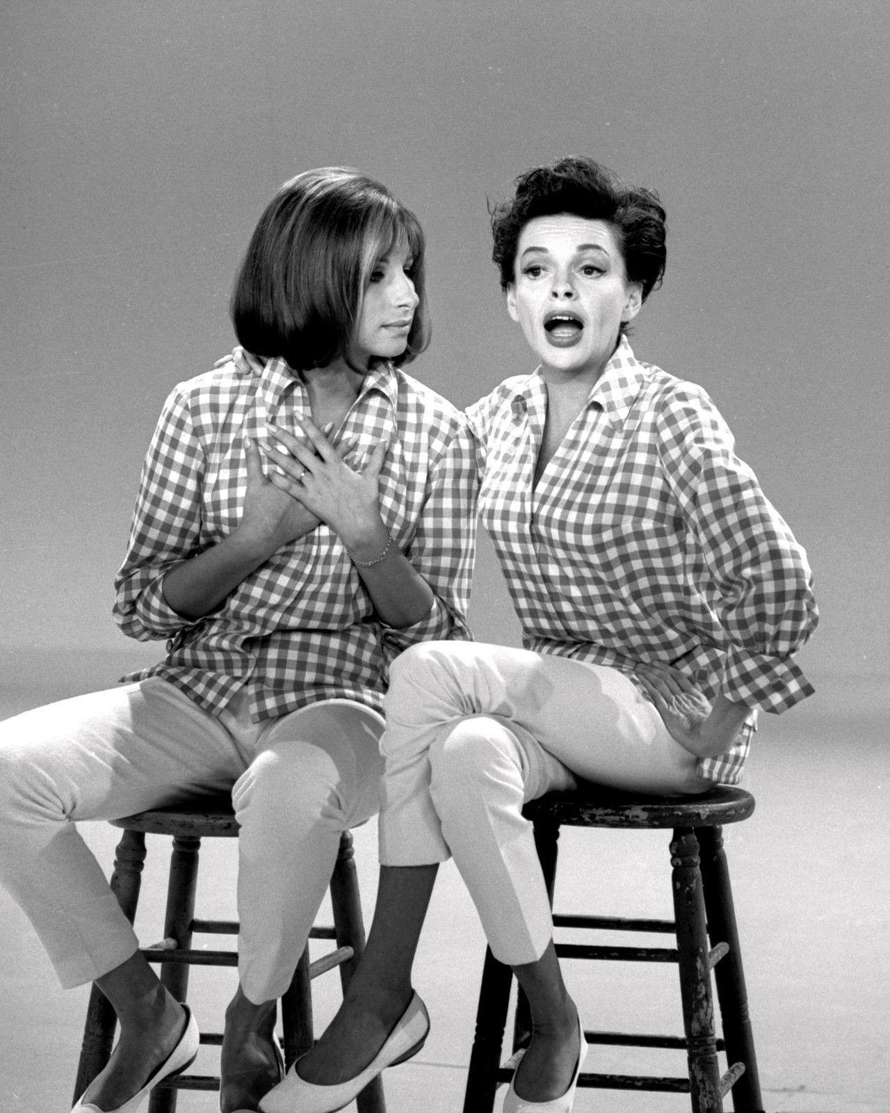 Radio Spirits » Blog Archive » Happy Birthday, Judy Garland!
